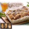 ●神戸浪漫 神戸トラッドクッキー
